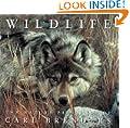 Wildlife: The Nature Paintings of Carl Brenders