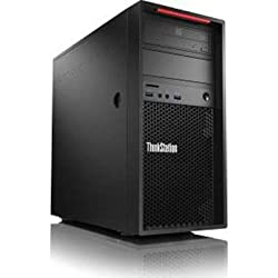 Lenovo 30AT000NUS TSP310 I5/3.2 4C 8GB 1TB DVDR W7P-W10P64