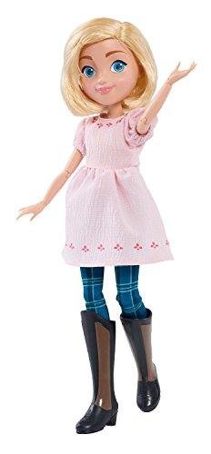 Just Play Spirit Fashion Abigail ()