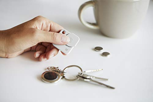 Buy key finder on the market
