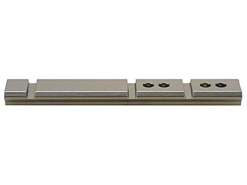 Z2 Scope (Z2 Alloy Scope Rail Base T/C Omega Silver)