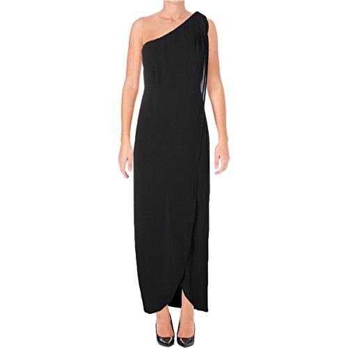 bcbg dress 2 - 7