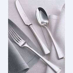 バターナイフs.h. Triennale – S/スチール   B003R3CJ92