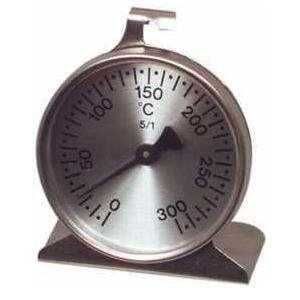 Metal Oven Cooker Temperature Gauge Thermometer Amazon Co