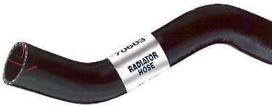 Dayco 70862 Curved Radiator Hose