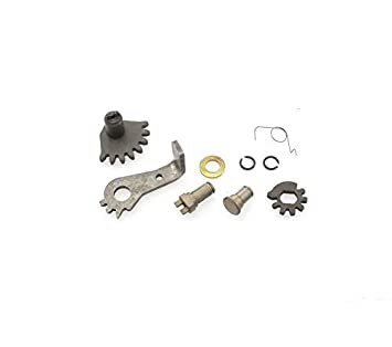 Oes Saab 900 99 Ignition Reverse Lockout Kit 9337445 By Saab Amazon