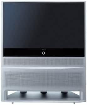 Samsung SP-47 Q 1 H- Televisión, Pantalla 47 pulgadas: Amazon.es: Electrónica