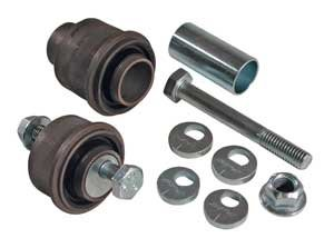 Specialty Products 72185 CAM: +/- 1.25° CAS: +/- 1.25° 5 ...