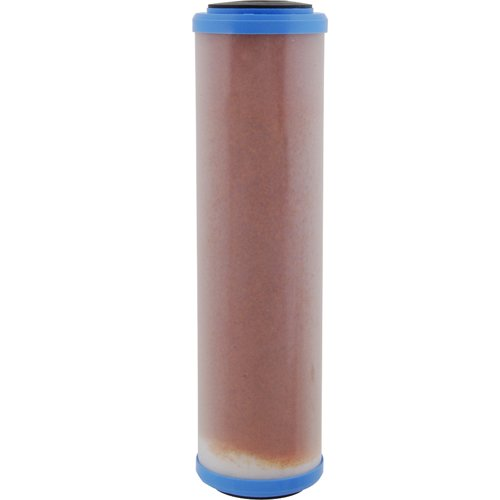 EVERPURE SO10 Water Filtration Cartridge For Coffee and Espresso Systems EV9105-41