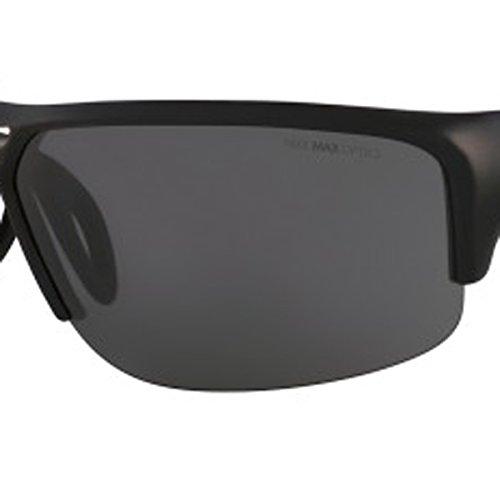 NIKE Golf X2 PRO Sunglass Replacement Lenses - EVA176 (Grey Lens) ()