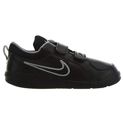 – Da Bambini psv Ginnastica Black Nike 4 Pico Scarpe Unisex IwC40q