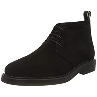 GANT Men's Kyree Fashion Boot 7
