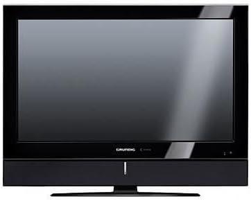 Grundig Vision 32 LXW 82-8510 TOP: Amazon.es: Electrónica