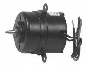 Four Seasons 35240 Radiator Fan Motor ()