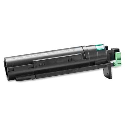 Ricoh Toner Cartridge, 5000 Yield, Type 1160 (430347)