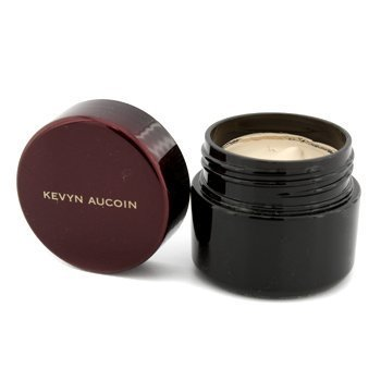 Kevyn Aucoin Sensual Skin Enhancer Foundation, SX 01, 0.63 Ounce - 1 Skin Enhancer