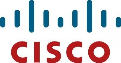 Cisco S45EIPB-12253SG= IOS IP Base - ( v. 12.2(53)SG ) - complete ()