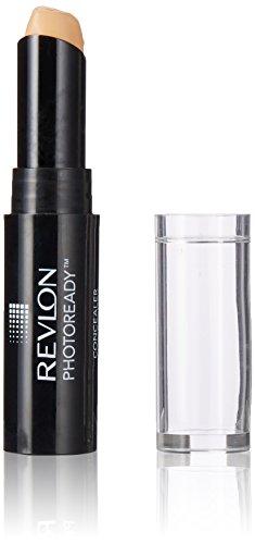 revlon-photoready-concealer-light-medium-011-oz