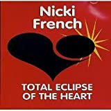Total Eclipse of the Heart by French, Nicki (1995-07-10?