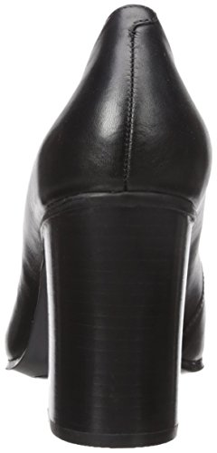 Union Black Aerosoles Womens Aerosoles Aerosoles Leather Pump Leather Pump Black Square Union Square Womens zfTwI1nq7x