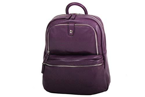 16266 à Violet Sac Gérard Henon dos TWIST Collection xwASvqCY