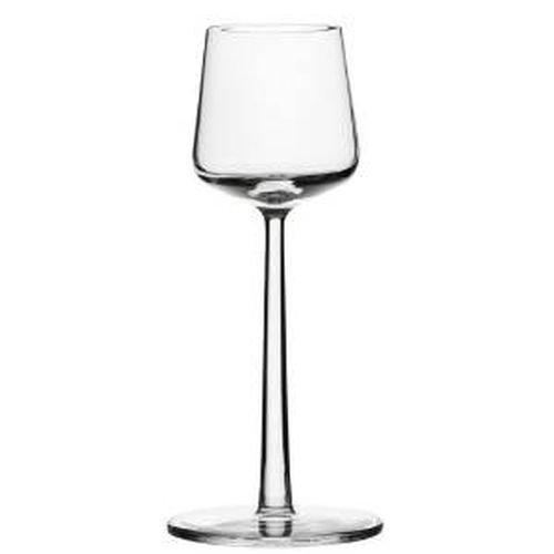 iittala Essence Dessert Wine - Set of ()