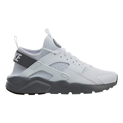 Bianco 5 FIT 0 Nike Freddo TR sportive WMN Donna Scarpe Free 4 PRT Grigio wEXqqPR14