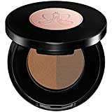 Anastasia Beverly Hills Brow Powder Duo-Caramel For Sale