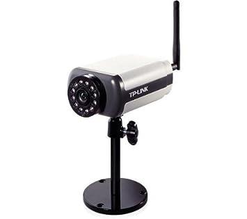 TP-LINK Cámara de vigilancia día / noche TL-SC3171G + GARANTÍA 3 AÑOS
