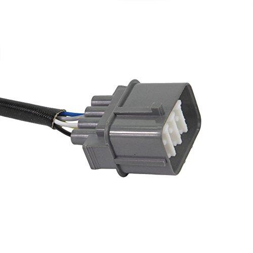 TAMKKEN Oxygen O2 Sensor Lambda Sensor Upstream Replaces