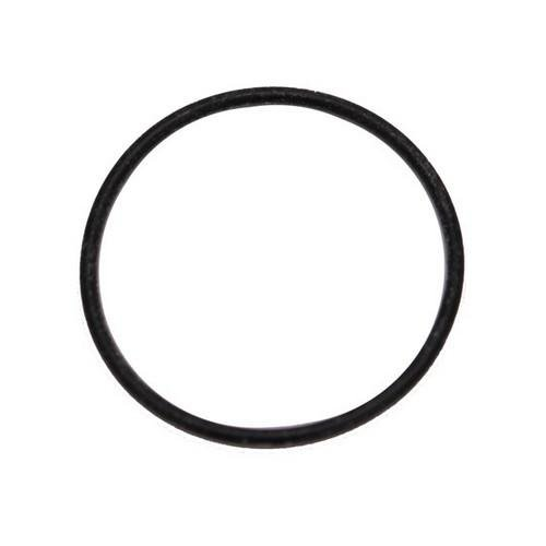 Maglite Flashlight O-Ring, Barrel, C