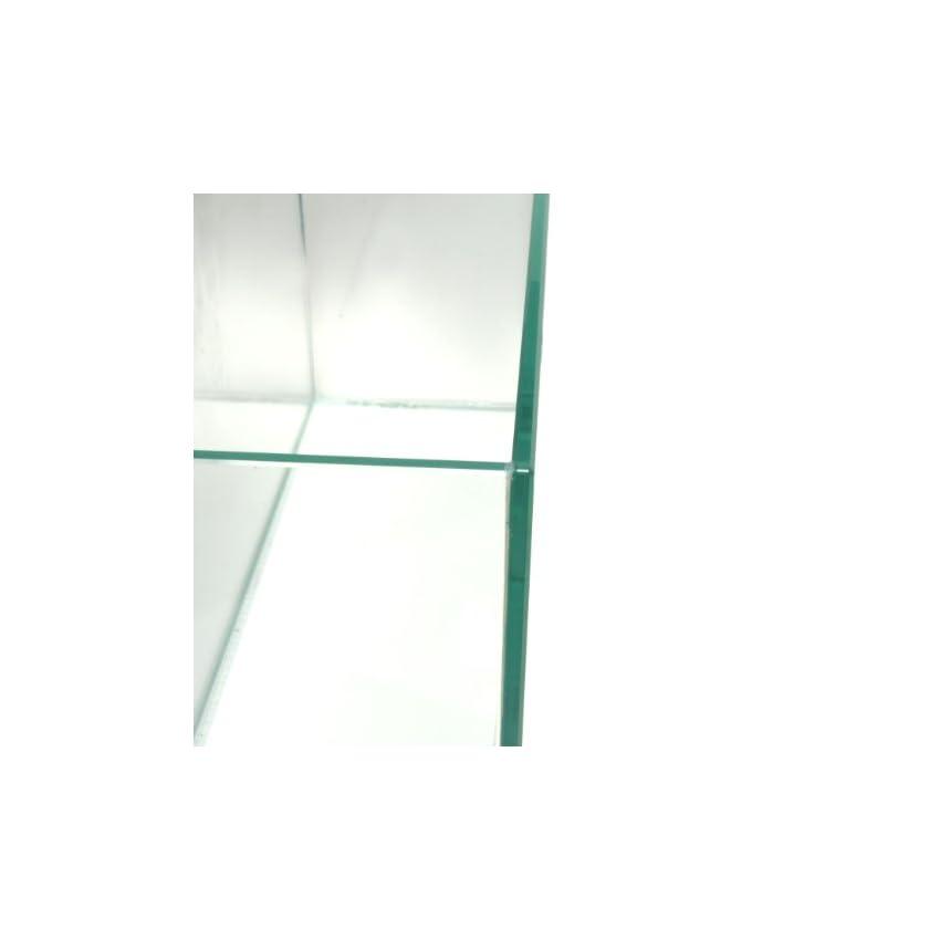 Mr Aqua Personal Mini Bookshelf
