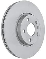 Bosch 986479261 disco de freno