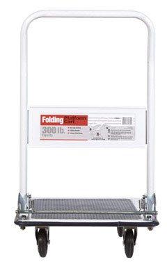 platform trolley - 2