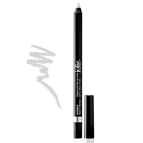 Jolie Anti-Feathering Gel Lip Pencil Liner - Invisible