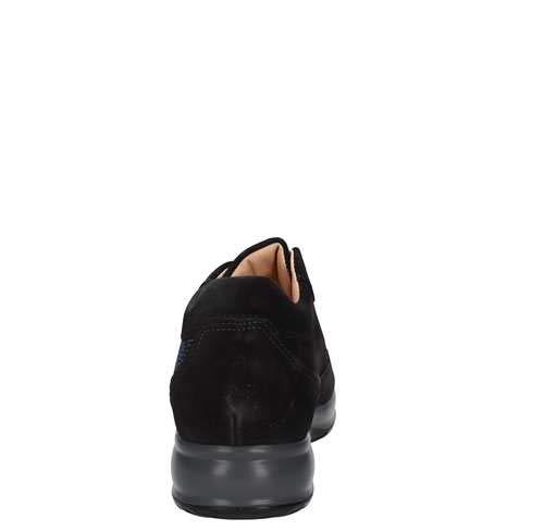 Sneakers Blu 6085 Blu Donne Gattinoni Gattinoni Gattinoni 6085 Sneakers 6085 Donne Sneakers tStw7