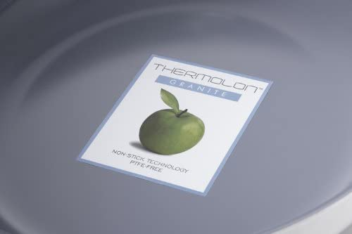 ZWILLING sol 40189-201-0 Padella