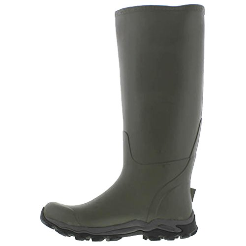 Olive EU Tall Waterproof Farming Wellington 6 Bradford Mens Bogs Lightweight 40 Boots UK xFZffP