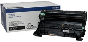 - Brother MFC-8950DW-DR720 Drum Unit, 30000 Yield