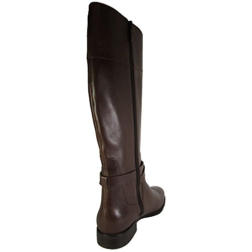 Womens Cole Boot Cole Catskills Leather Haan Chestnut Womens Haan II qp1ZBIPw