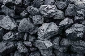 Carbó n para estufas ANTRACITA 20 Kilos Horizón Forestal