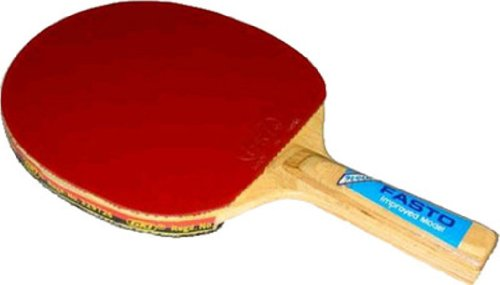 GKI Fasto Table Tennis Racquet by GKI