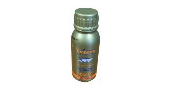 Look Coloor - Mascarilla Nutritive sin aclarado 75 ml ...