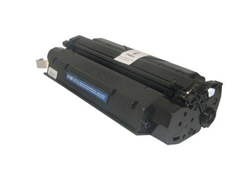 Compatible Canon 8489A001AA (X25) Black Laser Toner Cartr...