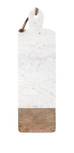 82521 Danita Marble Cheese Board
