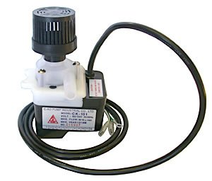 Astro Pneumatic PWASH07 110V Parts Washer Pump