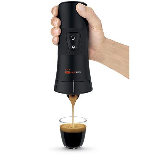 Handpresso Kaffeemaschine