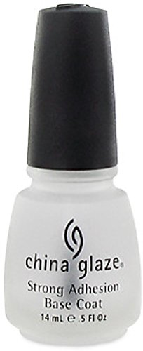 china-glaze-strong-adhesion-basecoat-05-oz-pack-of-2