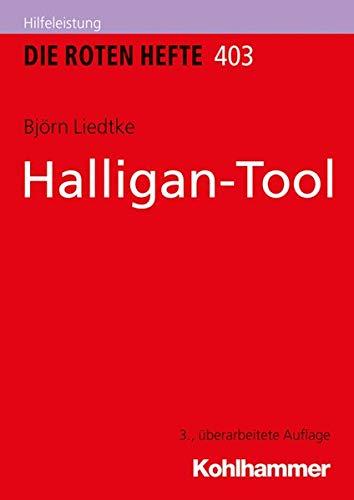 Halligan Tool  Die Roten Hefte   Geratepraxis Kompakt Band 403
