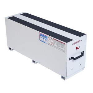 Weather Guard (310301 1 Drawer Tool Cabinet for sale  Delivered anywhere in USA